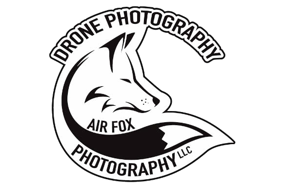 airfox-drone-ground-photography-logo